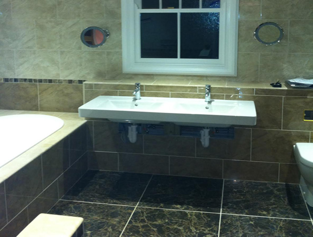 6a-Bathroom-Tiles